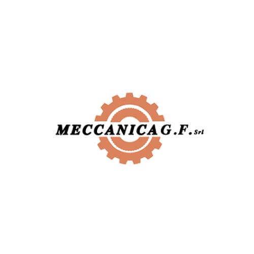 Meccanica G.F.