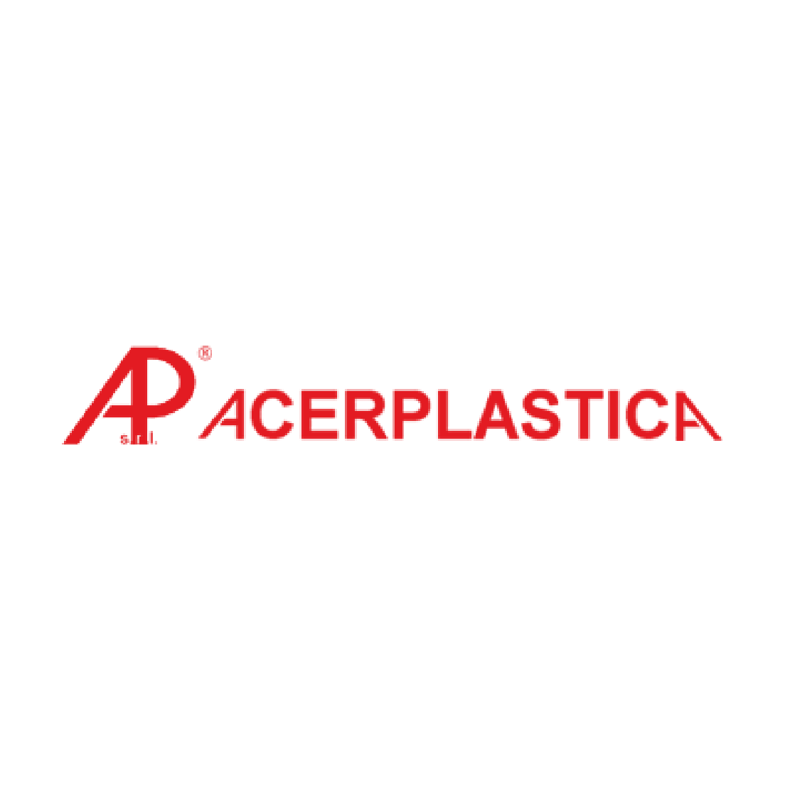 Acer Plastica