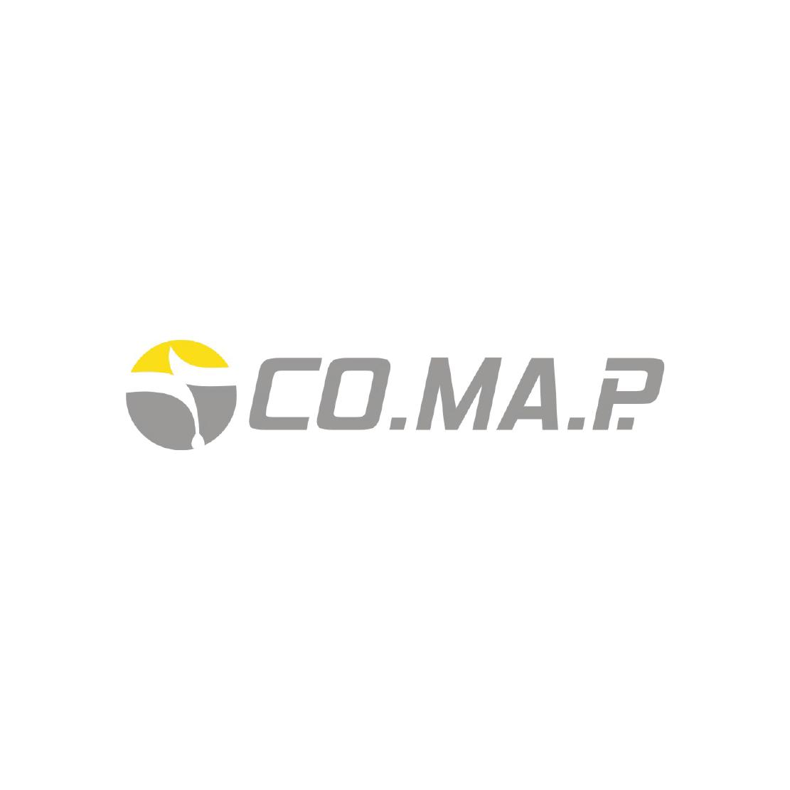 CO.MA.P